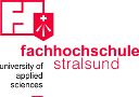 University of Applied Science Stralsund